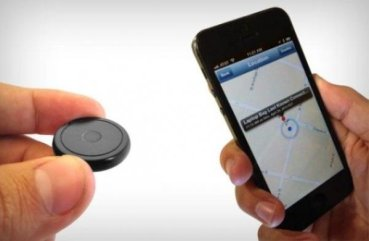 Что такое GPS маяк для авто?