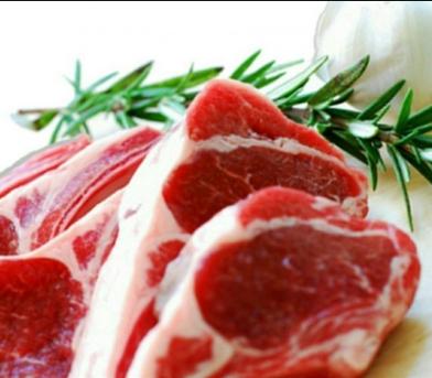 Мясо полезно? Какое же купить мясо баранины, свинины или птицы.