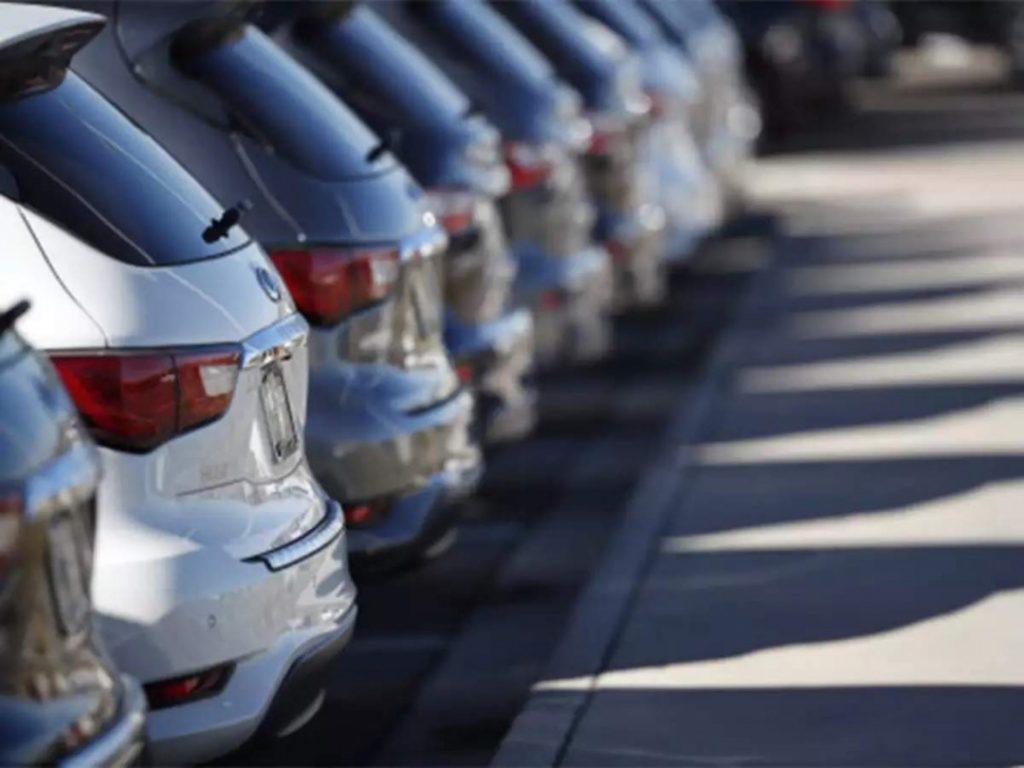 Срочный выкуп автомобилей, когда это актуально