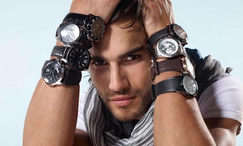 Как выбрать хорошие часы?